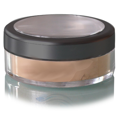 alienor Mineral-Make-up